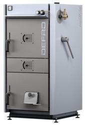 Defro DS 20 kW