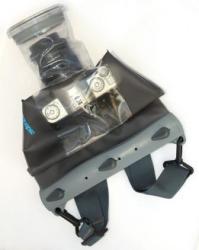 Aquapac SLR