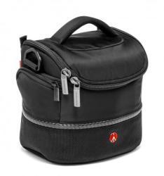 Manfrotto Advanced Shoulder Bag IV