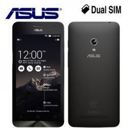 ASUS ZenFone 6 16GB Dual (A600CG)