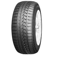 Nexen WinGuard Sport XL 255/40 R19 100V