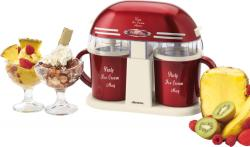 Ariete 631 Party Time Twin Ice Cream Maker