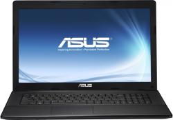 ASUS X751MJ-TY010D