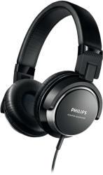 Philips SHL3260