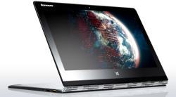 Lenovo IdeaPad Yoga 3 Pro 80HE00WBHV