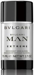 Bvlgari Man Extreme (Deo stick) 75ml