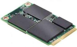 Origin Storage 256GB SATA NB-256MLC-MINI