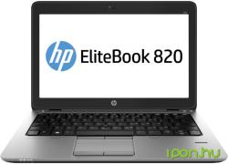 HP EliteBook 820 G2 M3N27EA