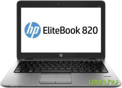 HP EliteBook 820 G2 M3N27EA