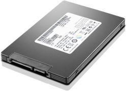 """Origin Storage 2.5"""" 128GB SATA NB-128SSD-MLC"""