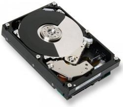 """Origin Storage 3.5"""" 1TB SATA DELL-1000SATA/7-F22"""