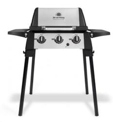 Broil King Porta Chef