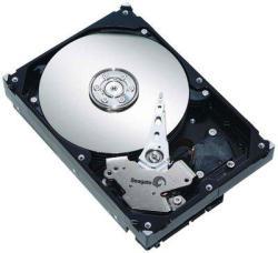 """Lenovo ThinkServer 2.5"""" 300GB 10K SAS 4XB0F28672"""