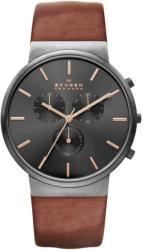 Skagen Ancher SKW6106