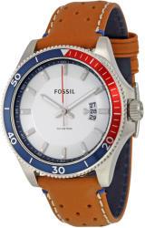 Fossil Wakefield FS505