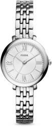 Fossil ES3797