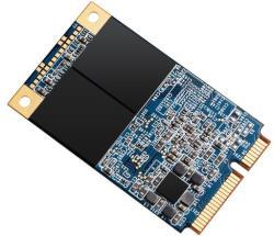 Silicon Power M10 120GB SATA SP120GBSS3M10MFF