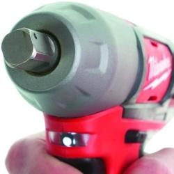 Milwaukee M12BIW12-0