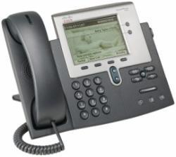 Cisco CP-7942G-CCME