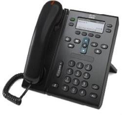 Cisco CP-6941-CL-K9