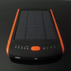 PowerNeed 23000mAh S23000
