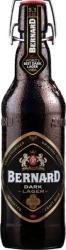 Bernard Dark Lager 0,5l 5.1%