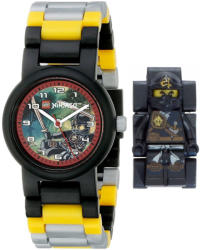 LEGO Ninjago Jungle Cole 8020127