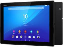 Sony Xperia Z4 Tablet LTE SGP771
