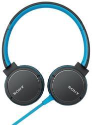 Sony MDR-ZX660 AP