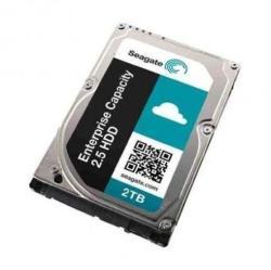 "Seagate 2.5"" 2TB 7200rpm 128MB SAS ST2000NX0273"