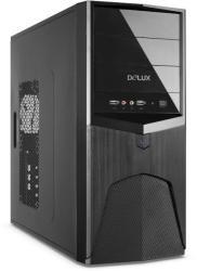 Delux DLC-MV409