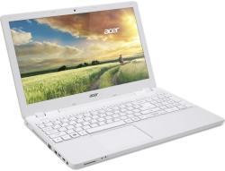 Acer Aspire E5-573-36P3 LIN NX.MW2EX.004