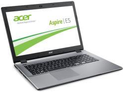 Acer Aspire E5-573G-3690 LIN NX.MVMEX.003