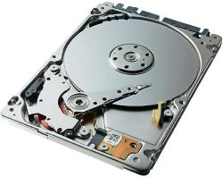 """Seagate Momentus Spinpoint 2.5"""" 1.75TB 5400rpm 32MB SATA ST1750LM000"""