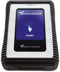 "DataLocker DL3 2.5"" 1TB USB 3.0 DL1000V3M"