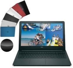 Dell Inspiron 5558 179385