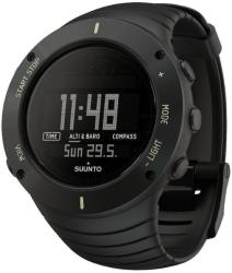 Suunto Core Ultimate