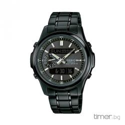 Casio LCW-M300DB