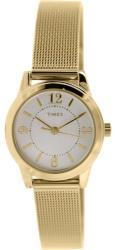 Timex T2P458