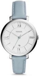 Fossil ES3821