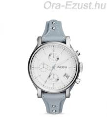 Fossil ES3820