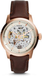 Fossil ME3078