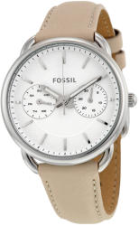 Fossil Tailor ES380
