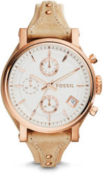 Fossil ES3748