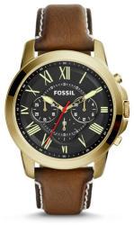 Fossil FS5062