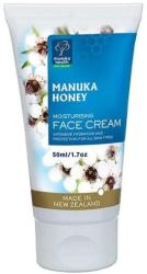 Apiland Crema Manuka Honey 50ml