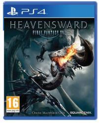 Square Enix Final Fantasy XIV Heavensward (PS4)