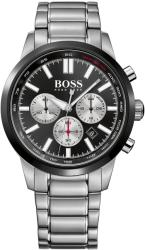 HUGO BOSS Racing 151318