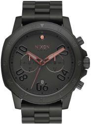 Nixon Ranger Chrono A549