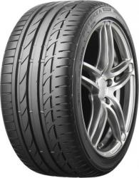 Bridgestone Potenza S001 235/45 R18 98W